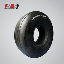 aircraft tires 1100x330 TL 1300x480 TT