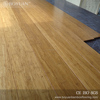 /product-detail/by-home-depot-click-system-carbonized-bamboo-flooring-office-60594677561.html