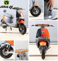 very cheap Exporters 125cc motorcycle