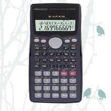 touch screen scientific calculator calculator cheap wholesale calculators