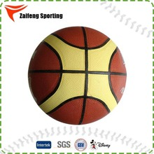 Best quality basketball accessories