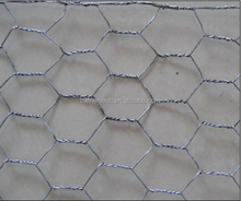 Cheap price hexagonal wire mesh / galvanized 3/4'' hexagonal netting / hexagonal netting for animals