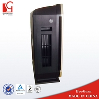 Excellent quality professional air purifier freshener
