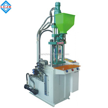 Hot selling used vertical plastic injection moulding machine for sale