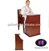 High quality foot massage machine / electric foot massage