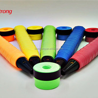 Super Tacky Surface Tennis Overgrip
