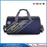 Stylish fancy Travel Duffle Bag for one day travel