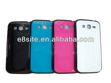 IMD TPU Case For SamSung Galaxy Grand Duos i9082