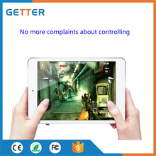 2017 new hot universal mini game controller for smartphone and tablets