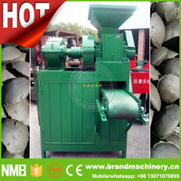 energy save mechanism charcoal, Charcoal extruder machine, charcoal briquette making machine price