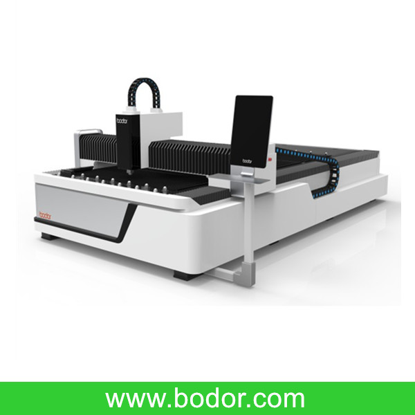 g.bodor best high quality mini metal letters low cost fiber laser cutting machine price