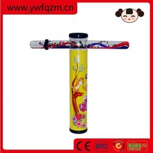 Flowing kaleidoscope wholesale 2014 hot sale toys
