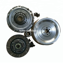 auto clutch kits 826317 clutch assembly for VW,SEAT and skoda cars