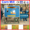 /product-detail/high-efficient-1000kg-h-electric-corn-grinding-mill-machine-goode-performance-electric-corn-grinding-mill-machine-60075425645.html