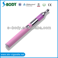 high quality electronic cigarette pro tank cheap pro tank 2 without burnt taste only sell $2.0 pro tank clear atomizer
