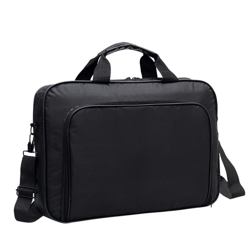 Personalized Custom Laptop Bag Product On Alibaba