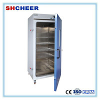 For Laboratory safety egg drying machine