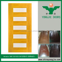 Fiberglass Door And Door Skin Partition