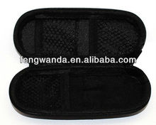 samll size/middle size/big size high quality zipper ego case