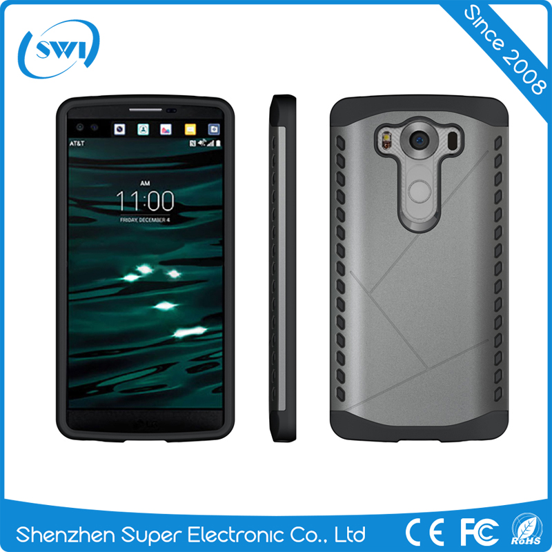 Hot new products cell phone case for LG V10 2016,Alibaba China mobile phone cover for LG V10