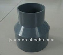 Professional Manufacturer PVC pipe fitting, pvc cross joint pipe fitting