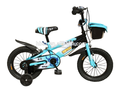 cycle price in pakistan bicycle factory in China kids bicycle for 5 years old boy for sale