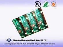 pcb assembly integrated electronic pcbs gps tracker pcb board washing machine pcb board msr606 software free