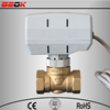 /product-detail/home-automatic-mechanical-electronic-water-mixing-valves-110vac-60255697370.html