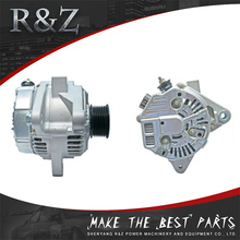 27060-28170 top grade high quality alternator housing suitable for TOYOTA 12V 80A