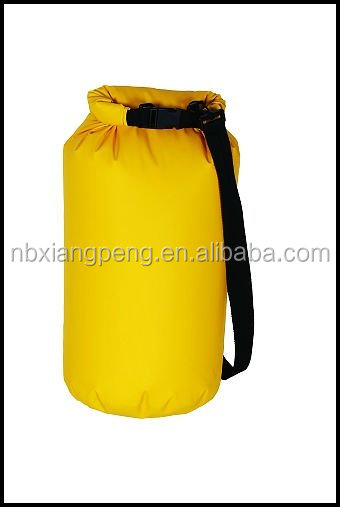 waterproof bag,camping bag,dry bag
