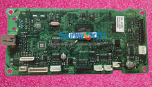 Compatible Formatter board for Samsung SCX-3201 3200 3206 3208 formatter,main board,mother board