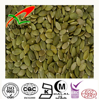 Wholesale Shine Skin & GWS PUMPKIN SEED PRICE GRADE A.AA FOR SALE