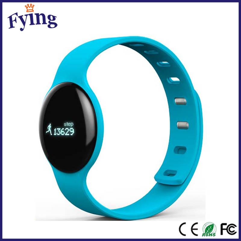 <strong>Hotting</strong> sales smart pedometer watch with andriod bluetooth smart watch