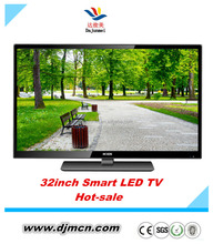 32inch led smart Star X tv flat screen 3D samsung tv replacement