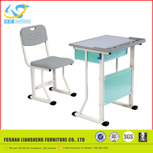 height adjustable study table for children old school desk and chair