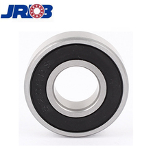 China factory wholesale cheap price deep groove ball bearing 6202rs