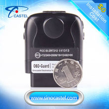 OBD2 japanese car scanner auto engine diagnostic tools