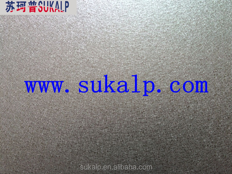 G350 Galvalume Steel Coil