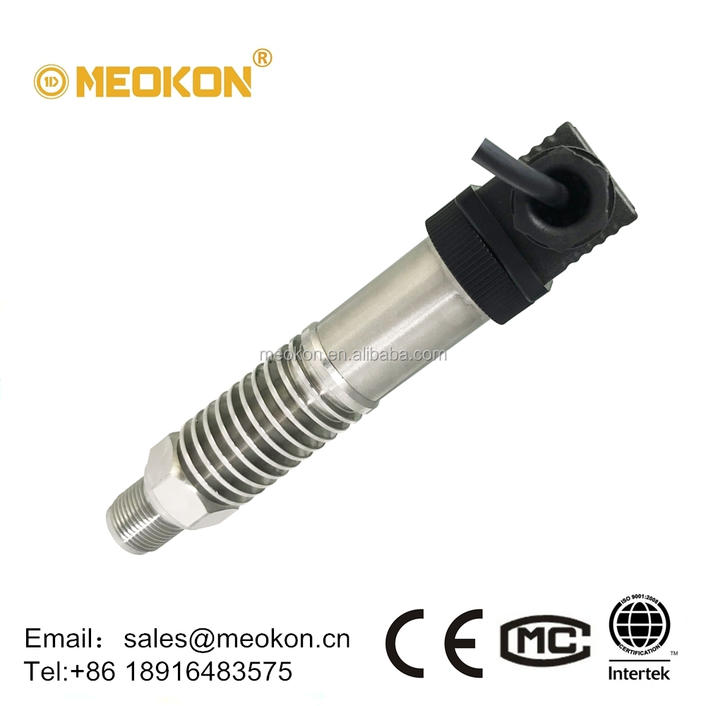 MD-GT China vacuum pressure transmitter 4-20 mA