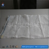Wholesale Alibaba agriculture raschel fabric mesh bags for sale