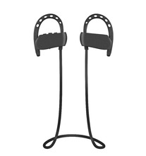Hot Selling High Quality Wholesale Waterproof M5 Bluetooth Earphone,Super Stereo Bass M5 Sport Bluetooth Headset for Cell Phone
