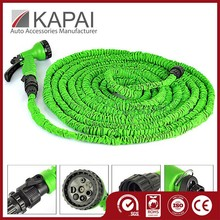 Strong Material Garden Hose Pipes And Reels