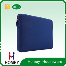 Newest Hot Selling Good Price Reusable 17.3 Laptop Case