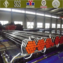 API concrete lined pipe jis g3455 seamless steel pipe epoxy for cast steel pipe