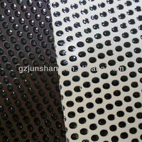 Wholesale Leather Material Buy Leather With