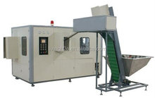 Insulation blowing machines for sale