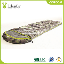Walking sleeping bag Ultraportability wild camping sleeping bag lunch adults Indoor double sleeping bag with pillow