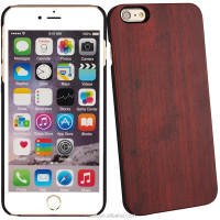 where to manufacture cases factory wood tpu wooden custom for iphone case philippines