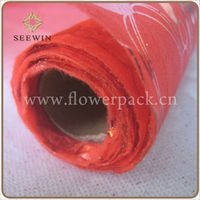 Bopp Film For Flower Wrap Plastic Film