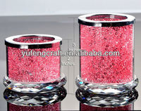 red lantern,cylinder glass lamp shade,lanterns for funerals